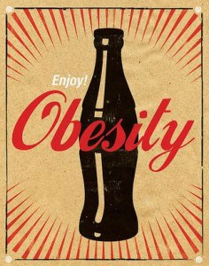 Enjoy Obesity