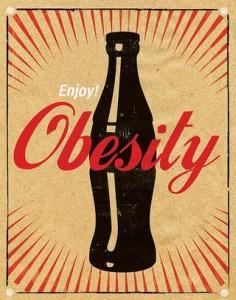 Enjoy Obesity
