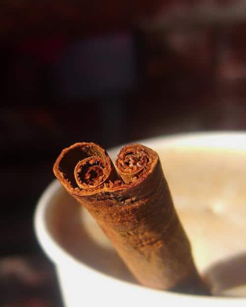 Cinnamon_7LZVs1