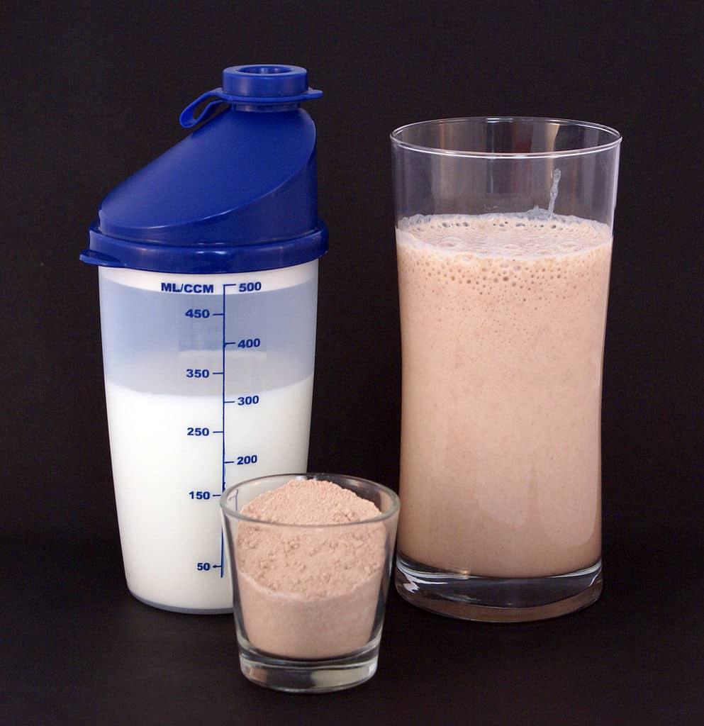 993px-Protein shake ctanKV