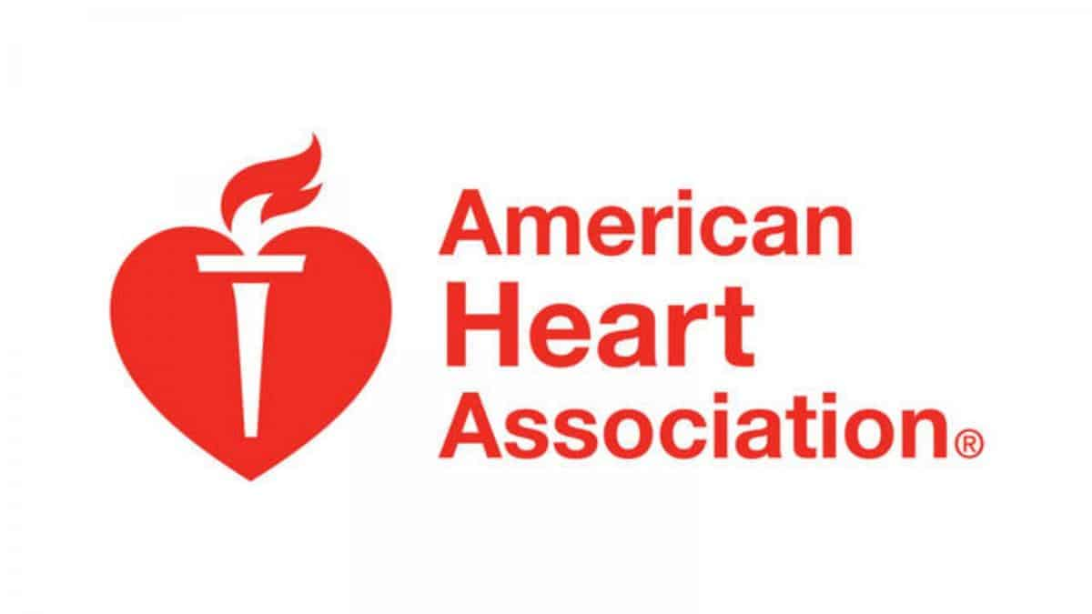 american heart association pUShHd