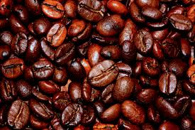 coffee antioxidant