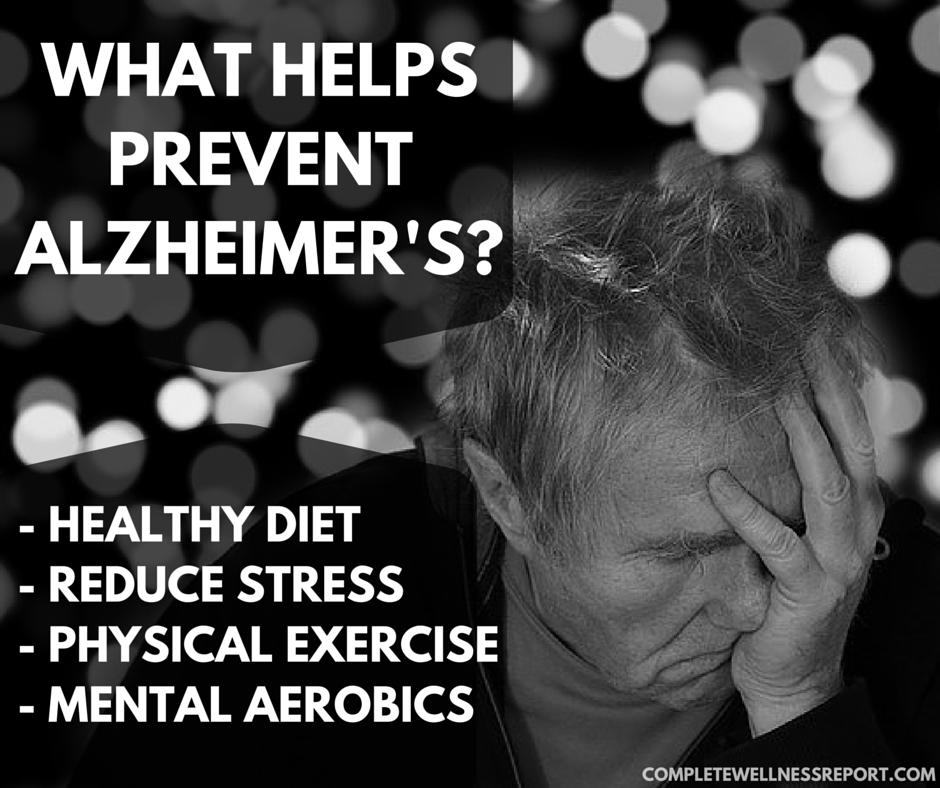 WHAT HELPS PREVENT ALZHEIMER'S-1